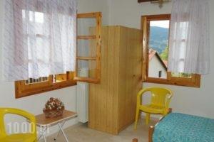 Elati Apartments_holidays_in_Apartment_Thessaly_Trikala_Elati