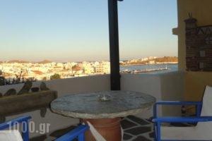 Voreades_travel_packages_in_Cyclades Islands_Tinos_Tinosora