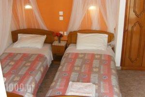 Apartments Mary_holidays_in_Apartment_Ionian Islands_Corfu_Corfu Chora