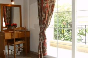 Apartments Mary_best prices_in_Apartment_Ionian Islands_Corfu_Corfu Chora