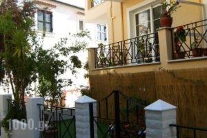 Apartments Mary_travel_packages_in_Ionian Islands_Corfu_Corfu Chora