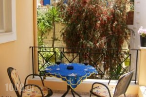Apartments Mary_lowest prices_in_Apartment_Ionian Islands_Corfu_Corfu Chora