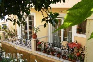 Apartments Mary_accommodation_in_Apartment_Ionian Islands_Corfu_Corfu Chora