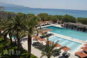 Doryssa Seaside Resort_travel_packages_in_Aegean Islands_Samos_Pythagorio