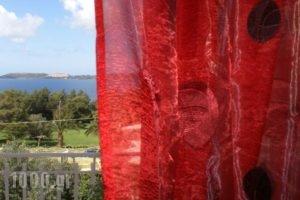 Oskars Studios_lowest prices_in_Hotel_Ionian Islands_Kefalonia_Argostoli