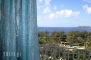 Oskars Studios_best prices_in_Hotel_Ionian Islands_Kefalonia_Argostoli