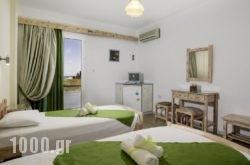 Kalathos Sun Hotel in Rhodes Rest Areas, Rhodes, Dodekanessos Islands