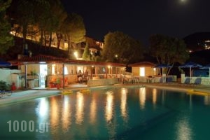 Celia Apartments_travel_packages_in_Ionian Islands_Zakinthos_Zakinthos Chora