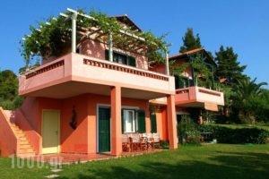 Kopana Resort_best deals_Hotel_Macedonia_Halkidiki_Kassandreia