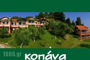 Kopana Resort_accommodation_in_Hotel_Macedonia_Halkidiki_Kassandreia