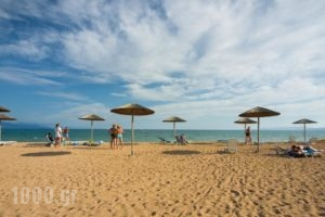 Buca Beach Resort_lowest prices_in_Hotel_Thessaly_Magnesia_Pilio Area