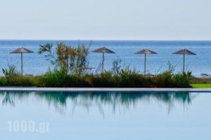 Buca Beach Resort_best deals_Hotel_Thessaly_Magnesia_Pilio Area
