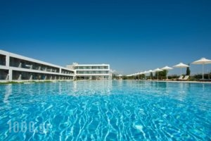 Buca Beach Resort_accommodation_in_Hotel_Thessaly_Magnesia_Pilio Area
