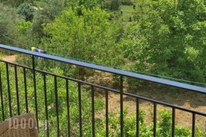 Kefalas Apartments_travel_packages_in_Epirus_Preveza_Sarakino