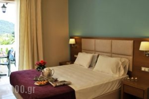 Hotel Plessas Palace_travel_packages_in_Ionian Islands_Zakinthos_Alikanas
