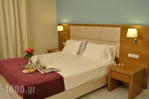 Hotel Plessas Palace_holidays_in_Hotel_Ionian Islands_Zakinthos_Alikanas