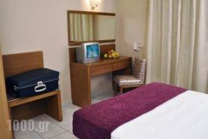 Hotel Plessas Palace_best prices_in_Hotel_Ionian Islands_Zakinthos_Alikanas
