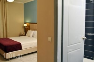 Hotel Plessas Palace_lowest prices_in_Hotel_Ionian Islands_Zakinthos_Alikanas