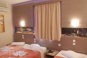 Planos Beach_best prices_in_Hotel_Ionian Islands_Zakinthos_Zakinthos Rest Areas