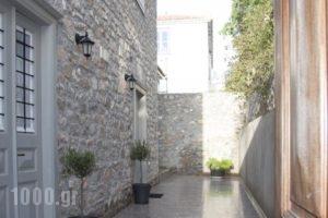 Levantes Stonehouse_holidays_in_Hotel_Piraeus islands - Trizonia_Hydra_Hydra Chora