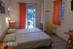 Elite Apartments_accommodation_in_Apartment_Dodekanessos Islands_Kalimnos_Kalimnos Rest Areas