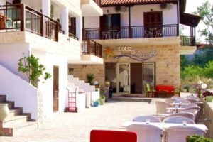 Avra Hotel_travel_packages_in_Macedonia_Halkidiki_Ormos Panagias