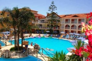 Tsilivi Beach Hotel_travel_packages_in_Ionian Islands_Zakinthos_Zakinthos Rest Areas