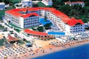 Tsilivi Beach Hotel_lowest prices_in_Hotel_Ionian Islands_Zakinthos_Zakinthos Rest Areas