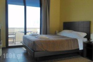 Villa Cazala_lowest prices_in_Villa_Peloponesse_Lakonia_Monemvasia