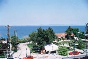 Poppis Studios_lowest prices_in_Hotel_Macedonia_Halkidiki_Kassandreia