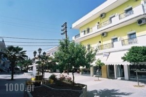 Poppis Studios_best prices_in_Hotel_Macedonia_Halkidiki_Kassandreia