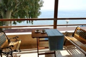 Iraya Studios_accommodation_in_Hotel_Thessaly_Magnesia_Milies
