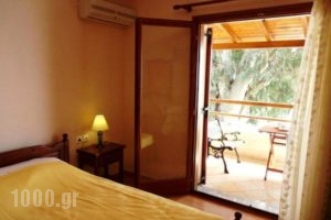 Iraya Studios_lowest prices_in_Hotel_Thessaly_Magnesia_Milies