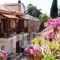 Iraya Studios_holidays_in_Hotel_Thessaly_Magnesia_Milies