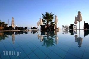 Belussi Beach_accommodation_in_Hotel_Ionian Islands_Zakinthos_Zakinthos Rest Areas