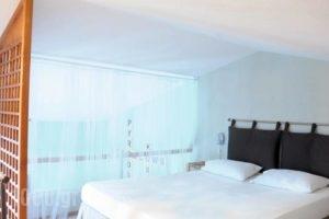 Pyrgos Bungalows_holidays_in_Hotel_Macedonia_Halkidiki_Kassandreia