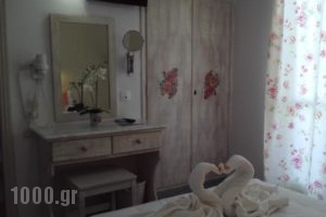 Pension'Sofia_best deals_Hotel_Cyclades Islands_Paros_Paros Chora
