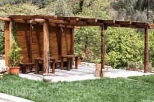 Naiades Villas_lowest prices_in_Villa_Central Greece_Evia_Karystos