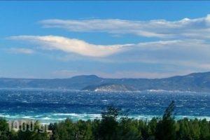 Kopana Resort_lowest prices_in_Hotel_Macedonia_Halkidiki_Kassandreia