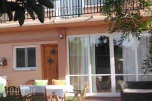 Villa Gerani_accommodation_in_Villa_Crete_Chania_Maleme