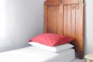 Pyrgos Bungalows_best deals_Hotel_Macedonia_Halkidiki_Kassandreia