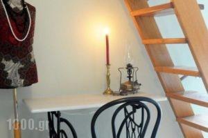Pyrgos Bungalows_best prices_in_Hotel_Macedonia_Halkidiki_Kassandreia