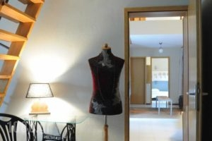 Pyrgos Bungalows_lowest prices_in_Hotel_Macedonia_Halkidiki_Kassandreia