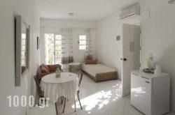Villa Melia in Gouves, Heraklion, Crete