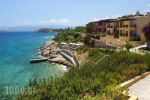 Candia Park Village_holidays_in_Hotel_Crete_Lasithi_Ammoudara