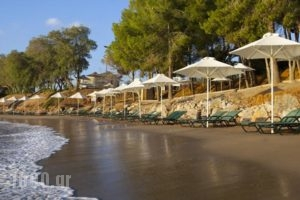 Candia Park Village_travel_packages_in_Crete_Lasithi_Ammoudara