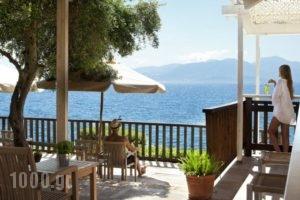 Candia Park Village_best prices_in_Hotel_Crete_Lasithi_Ammoudara