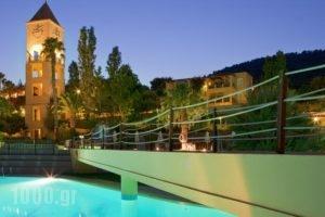 Candia Park Village_accommodation_in_Hotel_Crete_Lasithi_Ammoudara