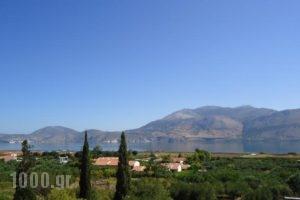 Villa Reverenza_best prices_in_Villa_Ionian Islands_Kefalonia_Kefalonia'st Areas