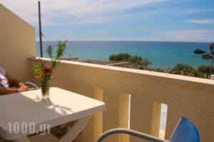 Virgin Mary_lowest prices_in_Hotel_Crete_Rethymnon_Plakias